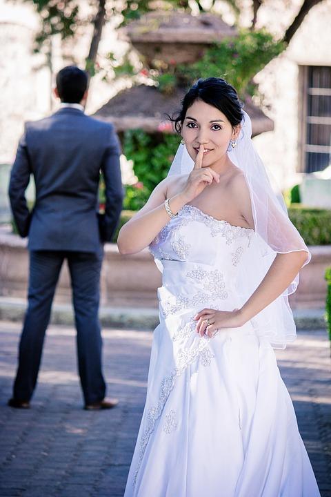 Matrimoni, Italia all'ultimo posto in Europa