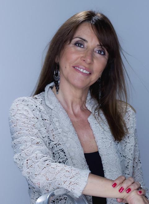 Patrizia Polliotto