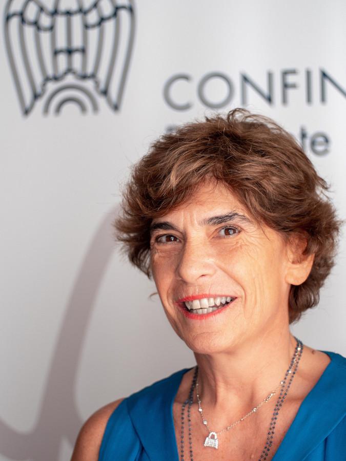 Gabriella Bocca Marchioni