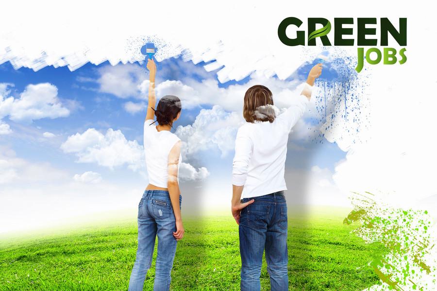 Quelle mini-imprese green nate in classe