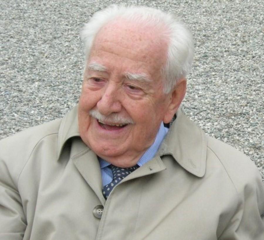 Piero Cazzola