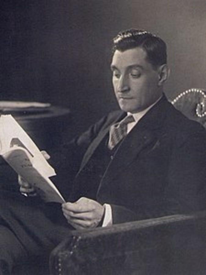 Antonio Salazar (da wikipedia)