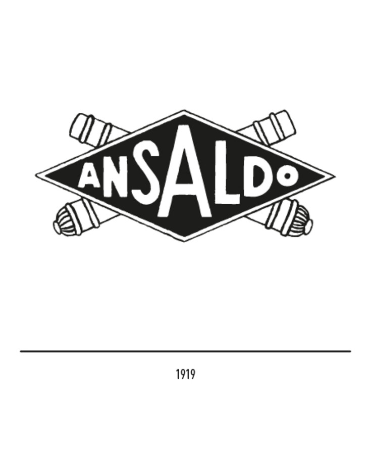 Ricordando l'Ansaldo, i Perrone e Genova