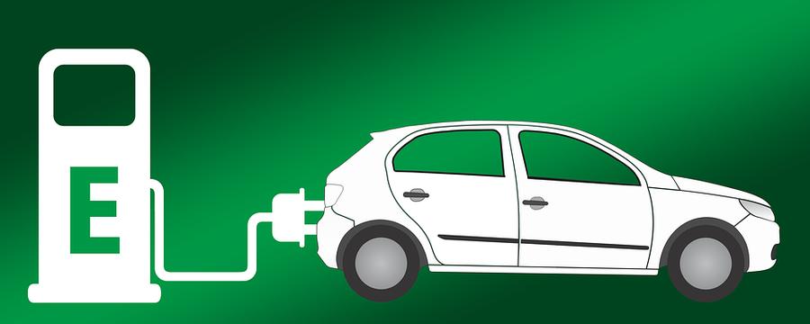 Auto elettrica, ecco i pro e i contro