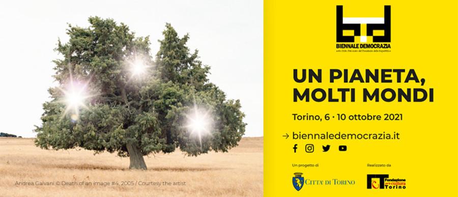 A Torino un processo al bilancio europeo