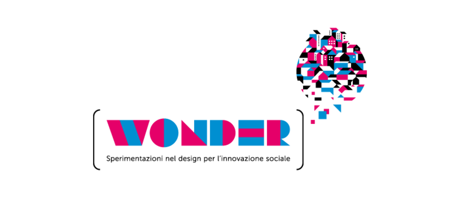 Bando dedicato al design per l'innovazione sociale