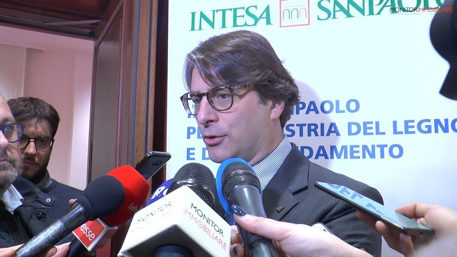 Stefano Barrese