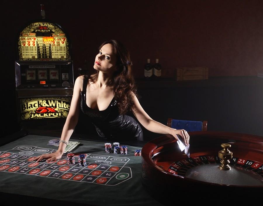 Aumentato il gioco d'azzardo illegale