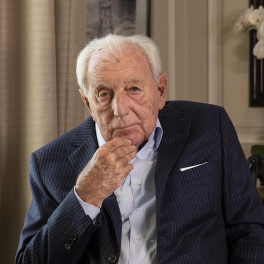 Giovanni Cottino