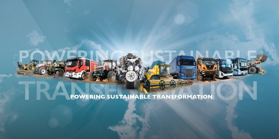 Cnh Industrial: acquisizione in Usa da 2,1 miliardi