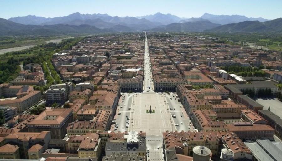 Cuneo, quinta in Italia per densità di startup innovative