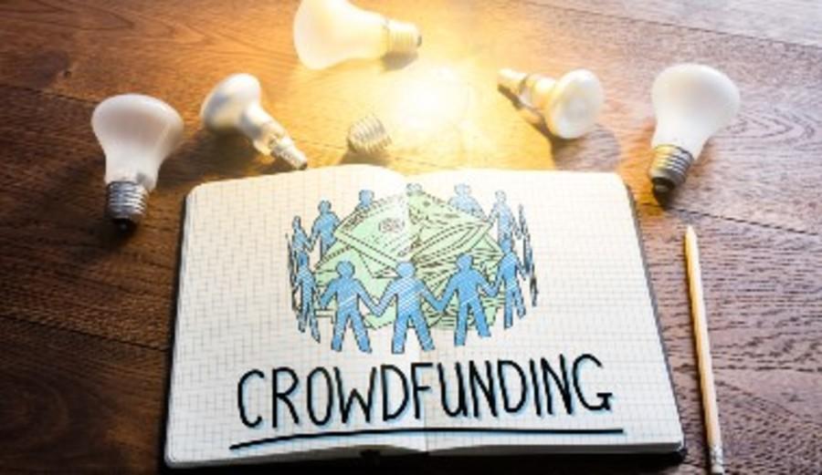 Crowdfunding, corso di formazione targato Crt