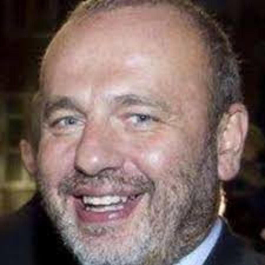 Claudio D'Amico, neo direttore Comunicazione Stellantis Italia