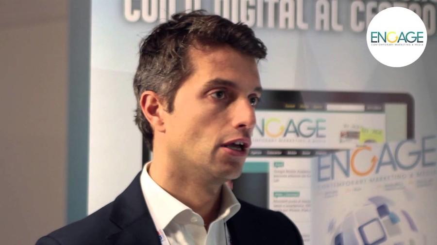 Nicola Drago, neo consigliere Dea Capital