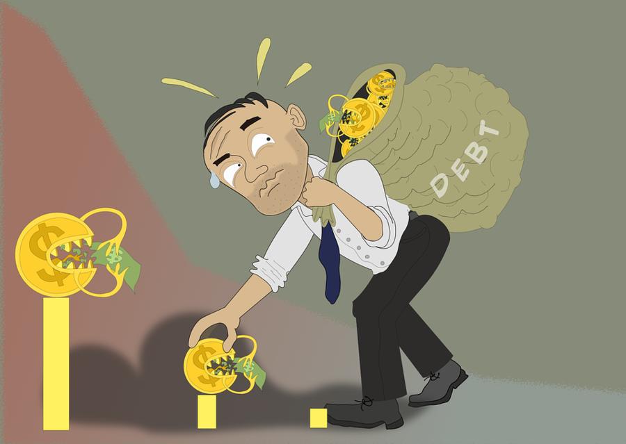 Imprese piemontesi in testa per richieste di credito bancario