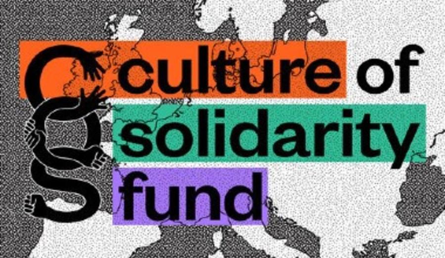 Fondazione Crt premia progetti creativi resilienti
