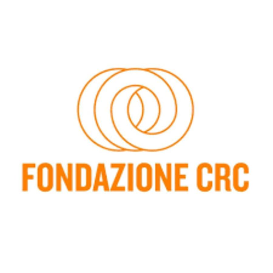 Fondazione Crc: nuovi contributi per 6,4 milioni