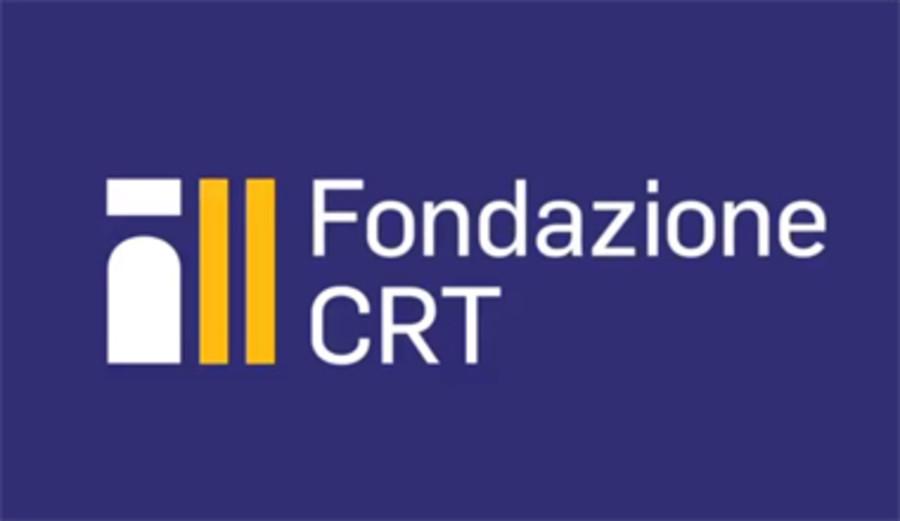 """Fondazione Crt lancia il bando """"Vivomeglio"""""""