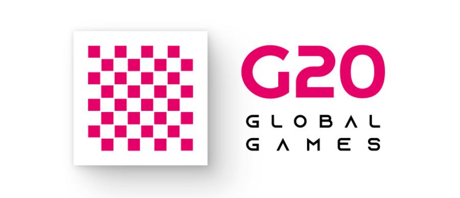 "A Torino e Genova ""G20 Global Games"""