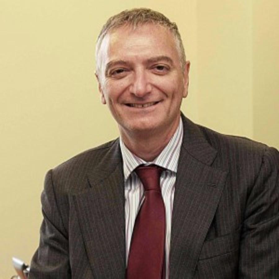 Marco Giovannini