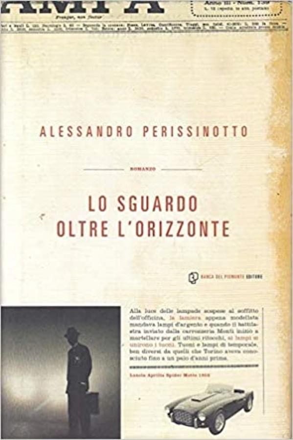 Libri, librerie e lettori nella fotografia dell'Istat