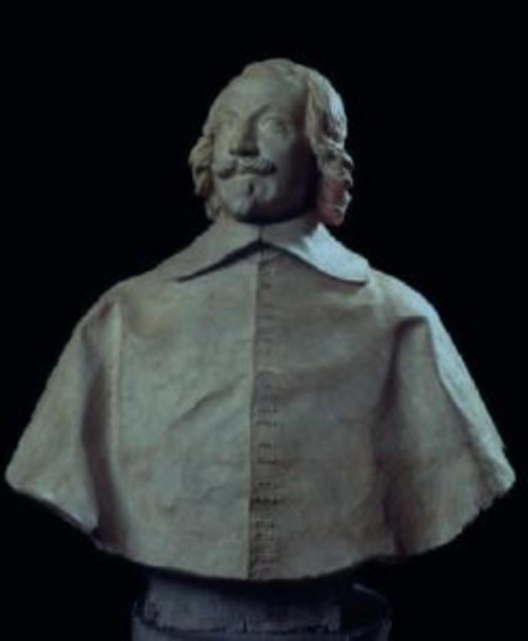 Maurizio di Savoia