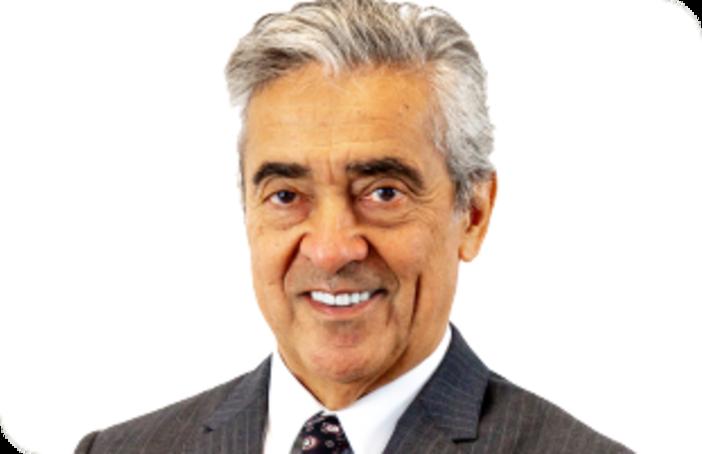 Riccardo Preve