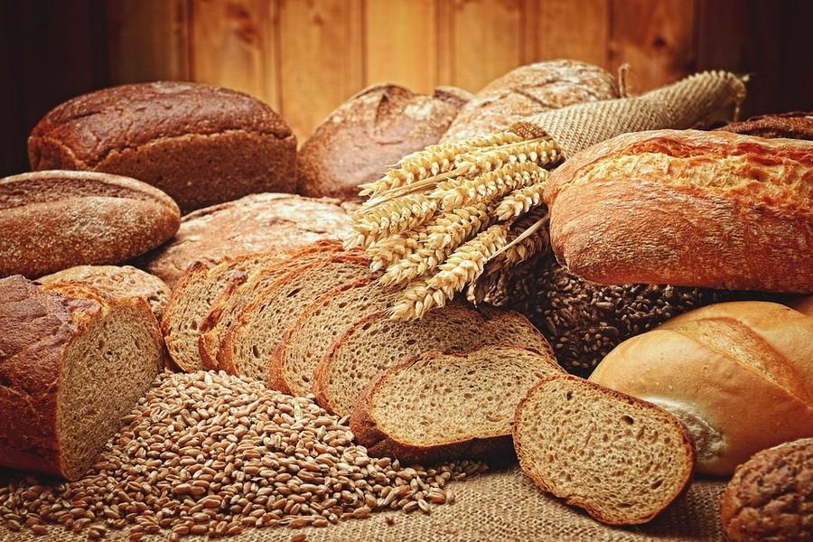 Quando Torino aveva l'università del pane