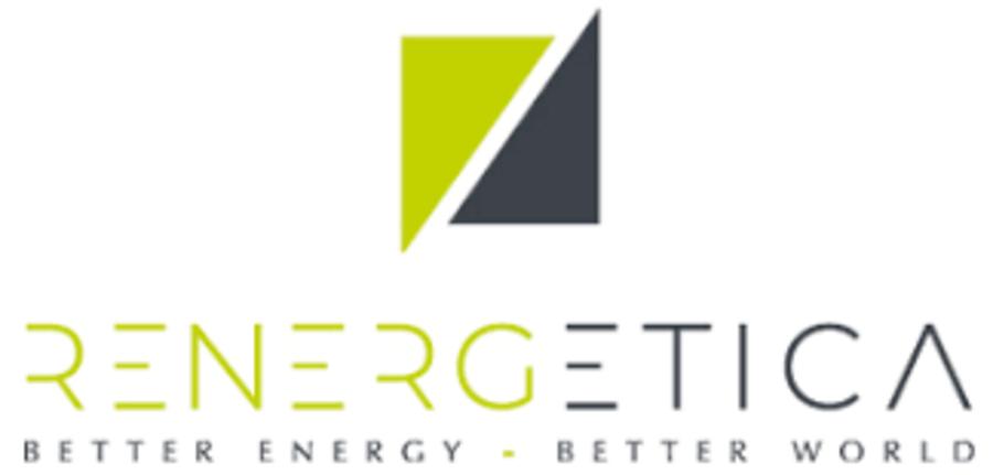 Renergetica, tutto l'utile 2020 a riserve