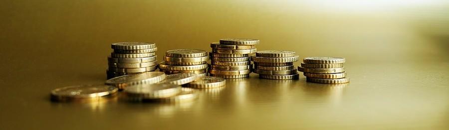 In Piemonte depositi delle famiglie a 92,5 miliardi