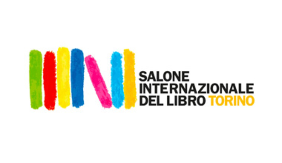 Con Vita Supernova Torino capitale mondiale culturale