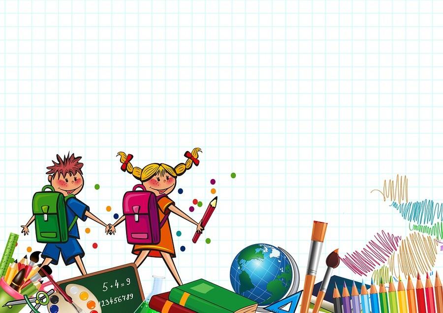 Abbandono scolastico in Italia al 13,1%