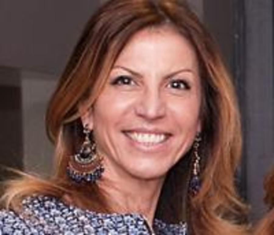 Loredana Segreto