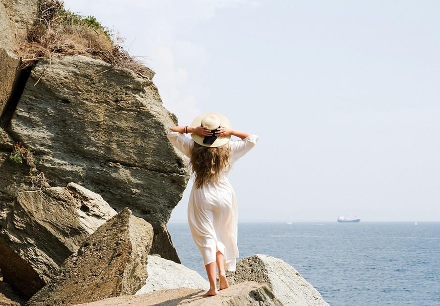 Turismo: ecco le scelte estive degli italiani