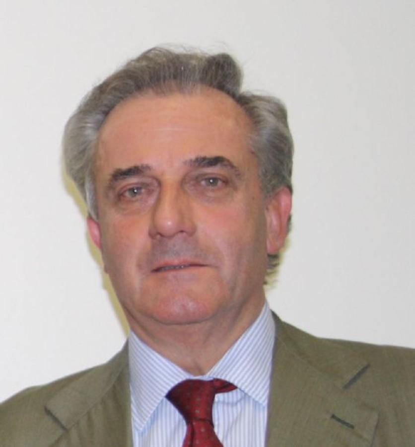 Vittorio Viora